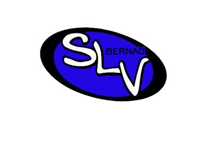 SLV Bernau